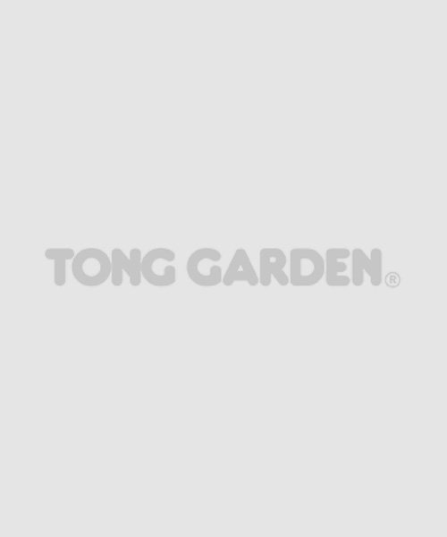 Tong Garden Noi Crispy Seaweed With Almond Slices Hot & Spicy, 18g